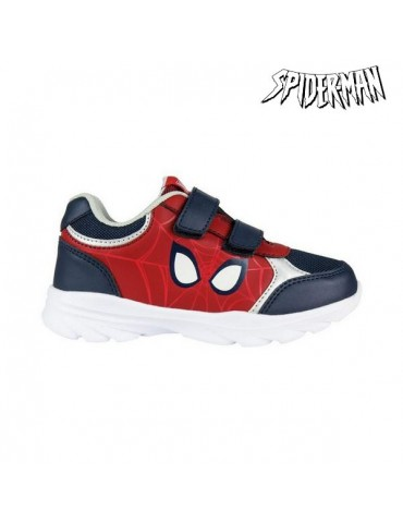 Trainers Spiderman 74041