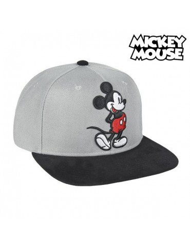 Child Cap Mickey Mouse...