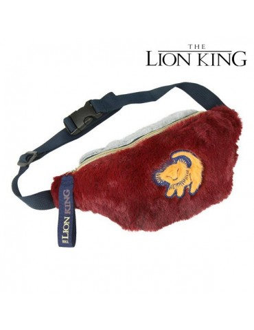 Belt Pouch The Lion King...
