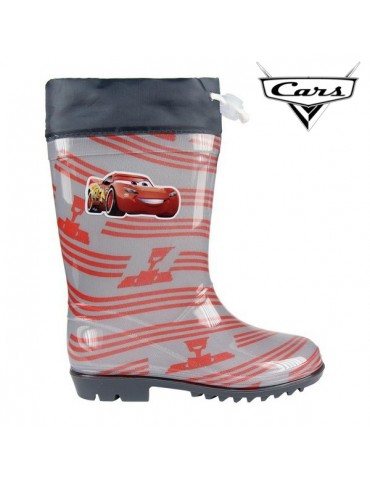Children's Water Boots Cars...