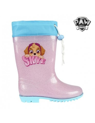 Children's Water Boots The...