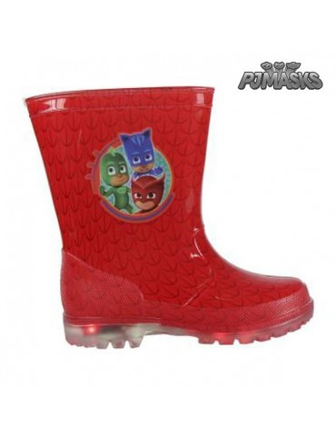 Children's Water Boots with...