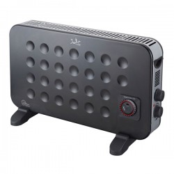 Electric Convection Heater...