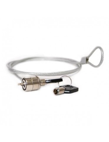 Security Cable Omega ONCK