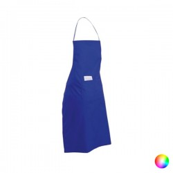 Apron with Pocket (65 x 90...