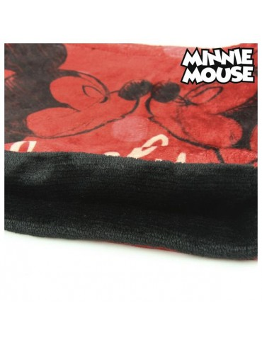 Neck Warmer Minnie Mouse...
