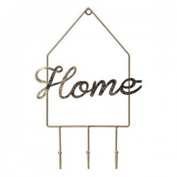 Wall Decoration Home (36 x...