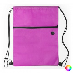 Backpack Bag with Cords and...