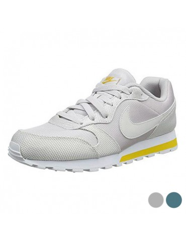 Sports Trainers for Women...