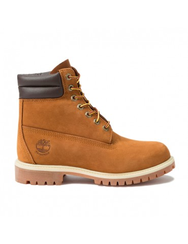 Men's boots Timberland 6 IN...