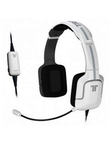 Gaming Headset with...