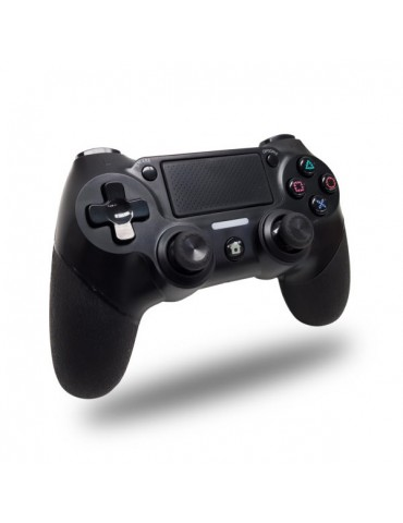 Wireless Gaming Controller...
