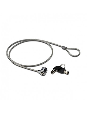 Security Cable Ewent EW1242...
