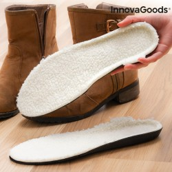 InnovaGoods Comfort Thermal...