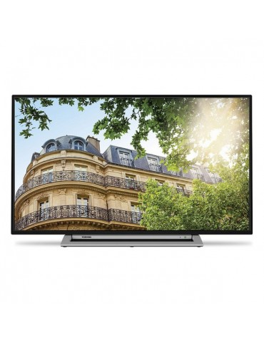 Smart TV Toshiba 65UL3A63DG...