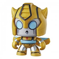 Mighty Muggs Trf Bumblebee...