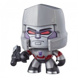 Mighty Muggs Trf Megatron...