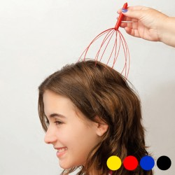 Head Massager 143996