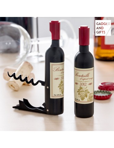 Wine Gadget and Gifts...