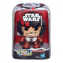 Mighty Muggs Star Wars -...