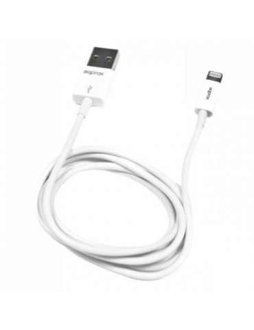 Data / Charger Cable with...