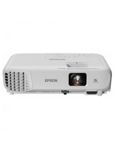 Projector Epson V11H839040...