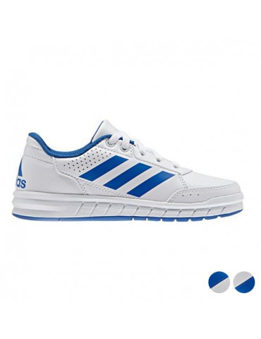 Sports Shoes for Kids...