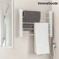 InnovaGoods Electric Towel...