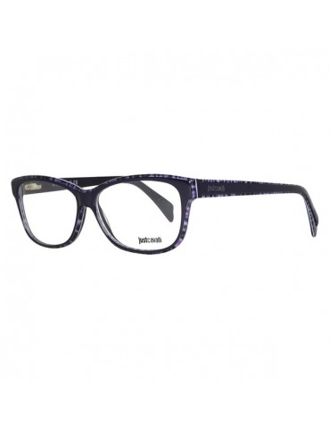 Ladies'Spectacle frame Just...