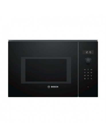 Microwave with Grill BOSCH...