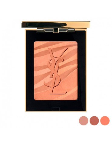 Bronzing Powder Les...