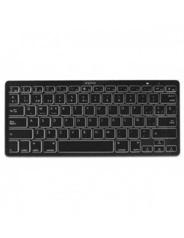 Bluetooth Keyboard approx!...
