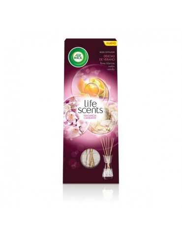 Air Wick Life Scents Summer...
