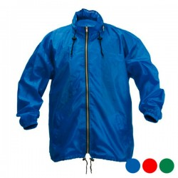 Impermeable Men 143875
