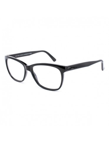 Ladies'Spectacle frame Andy...