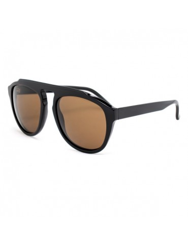 Men's Sunglasses Andy Wolf...