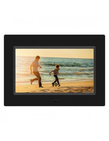 Digital photo frame...