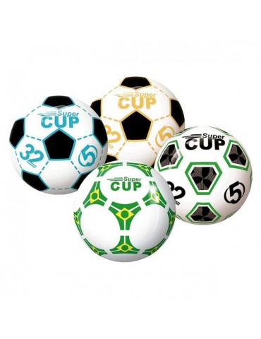 Football Super Cup Unice...