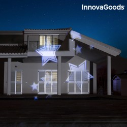 InnovaGoods Decorative LED...