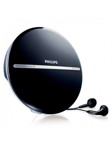 MP3 Player Philips...