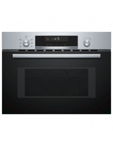 Compact Oven BOSCH...