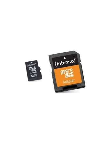 Micro SD Memory Card with...