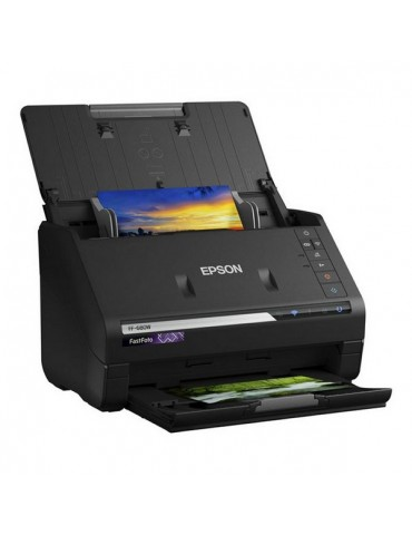Dual Face Scanner Epson...