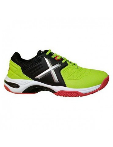 Adult's Padel Trainers...