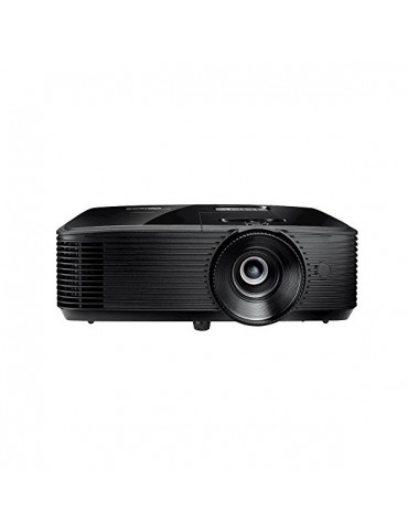 Projector Optoma DX318E...