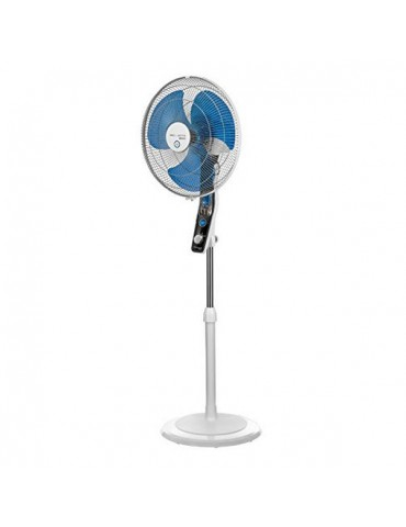 Standing Fan with...