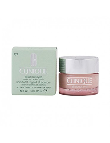 Gel for Eye Area All About...