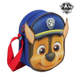 3D Chase Backpack (Paw...