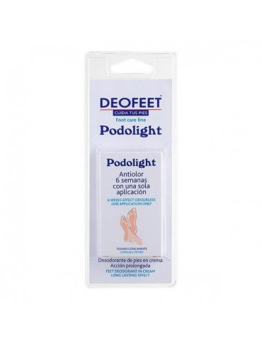 Foot Deodorant Podolight...
