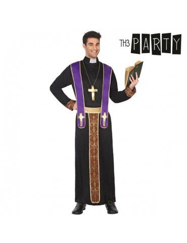 Costume for Adults 635...